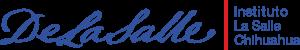 Logo-La-Salle-Chihuahua