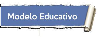 Instituto La Salle Chihuahua » Modelo Educativo