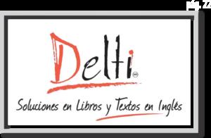 Banner Tiendas de Libros Delti