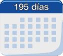 Icono2 Calendario Escolar 2017 2018
